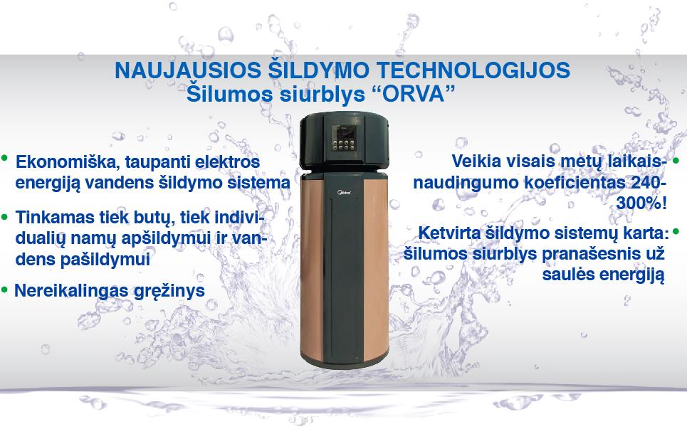 Silumos-siurblys-karstam-vandeniui (1)
